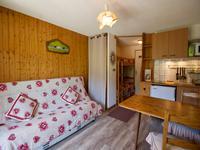 French property for sale in PRAZ SUR ARLY, Haute Savoie - €80,000 - photo 6