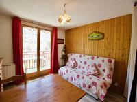 French property for sale in PRAZ SUR ARLY, Haute Savoie - €80,000 - photo 5