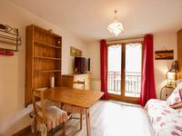 French property for sale in PRAZ SUR ARLY, Haute Savoie - €80,000 - photo 2