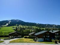 French property for sale in PRAZ SUR ARLY, Haute Savoie - €80,000 - photo 8