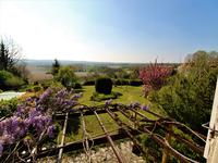 houses and homes for sale inMONTIGNAC LE COQCharente Poitou_Charentes