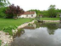 maison à vendre à ST PAUL LA ROCHE, Dordogne, Aquitaine, avec Leggett Immobilier
