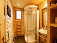 French property for sale in LA GIETTAZ, Savoie - €149,000 - photo 8