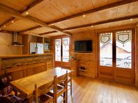 French property for sale in LA GIETTAZ, Savoie - €149,000 - photo 2