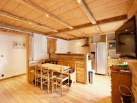 French property for sale in LA GIETTAZ, Savoie - €149,000 - photo 4