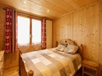 French property for sale in LA GIETTAZ, Savoie - €149,000 - photo 6