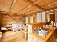 French property for sale in LA GIETTAZ, Savoie - €149,000 - photo 5