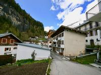 French property for sale in LA GIETTAZ, Savoie - €149,000 - photo 10