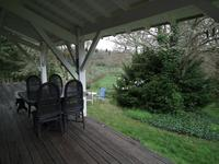 French property for sale in PONTAUMUR, Puy de Dome - €125,000 - photo 5