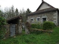 French property for sale in PONTAUMUR, Puy de Dome - €125,000 - photo 2