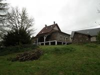 French property for sale in PONTAUMUR, Puy de Dome - €125,000 - photo 4