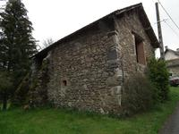 French property for sale in PONTAUMUR, Puy de Dome - €125,000 - photo 3