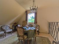 French property for sale in LE BUGUE, Dordogne - €350,000 - photo 4