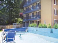 French property for sale in SAINT GERVAIS LES BAINS, Haute Savoie - €295,000 - photo 10