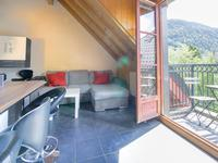 French property for sale in SAINT GERVAIS LES BAINS, Haute Savoie - €295,000 - photo 2