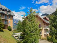 French property for sale in SAINT GERVAIS LES BAINS, Haute Savoie - €295,000 - photo 11