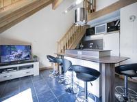 French property for sale in SAINT GERVAIS LES BAINS, Haute Savoie - €295,000 - photo 3