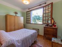 Maison à vendre à CUCURON en Vaucluse - photo 5