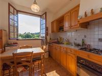 Maison à vendre à CUCURON en Vaucluse - photo 2