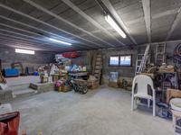 Maison à vendre à CUCURON en Vaucluse - photo 7