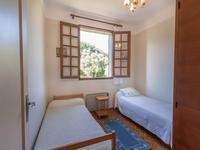 Maison à vendre à CUCURON en Vaucluse - photo 6