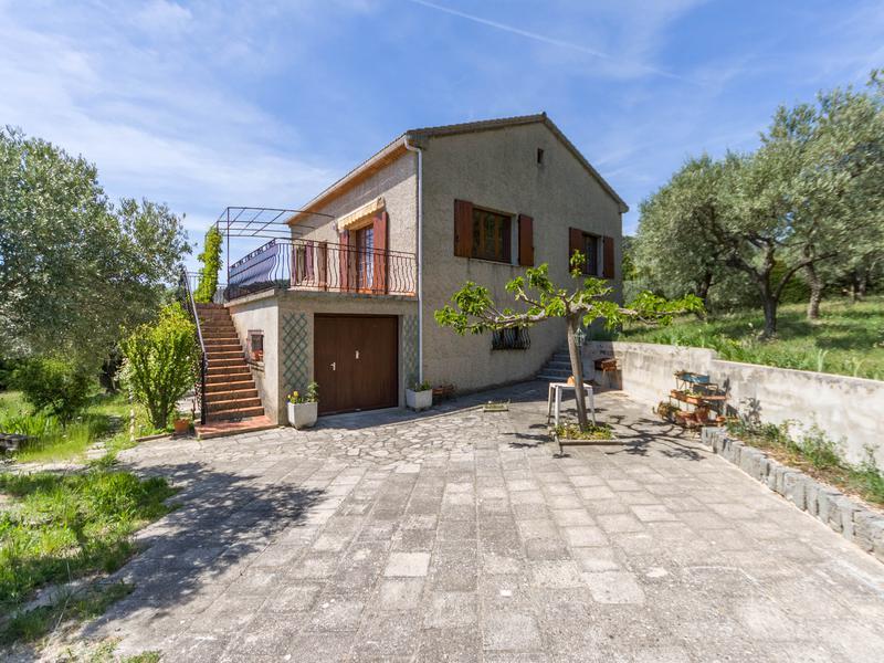 Maison à vendre à CUCURON(84160) - Vaucluse