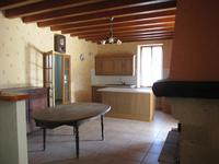 French property for sale in MALAUSE, Tarn et Garonne - €299,600 - photo 6