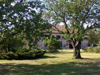 French property for sale in MALAUSE, Tarn et Garonne - €299,600 - photo 2