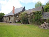 French property, houses and homes for sale inCOSSE LE VIVIENMayenne Pays_de_la_Loire