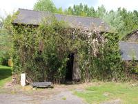 French property for sale in COSSE LE VIVIEN, Mayenne - €250,000 - photo 2