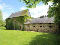 French property for sale in COSSE LE VIVIEN, Mayenne - €250,000 - photo 3