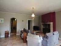 French property for sale in COSSE LE VIVIEN, Mayenne - €250,000 - photo 9