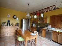 French property for sale in COSSE LE VIVIEN, Mayenne - €250,000 - photo 7