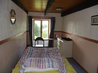 French property for sale in GUILLIERS, Morbihan - €51,000 - photo 3