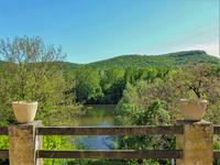 French property for sale in BEYNAC ET CAZENAC, Dordogne - €283,550 - photo 2