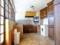 French property for sale in BEYNAC ET CAZENAC, Dordogne - €283,550 - photo 9