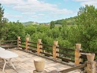 French property for sale in BEYNAC ET CAZENAC, Dordogne - €283,550 - photo 10