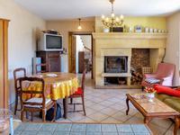 French property for sale in BEYNAC ET CAZENAC, Dordogne - €283,550 - photo 3