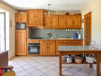 French property for sale in BEYNAC ET CAZENAC, Dordogne - €283,550 - photo 4