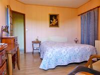 French property for sale in BEYNAC ET CAZENAC, Dordogne - €283,550 - photo 7