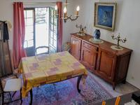 French property for sale in BEYNAC ET CAZENAC, Dordogne - €283,550 - photo 5