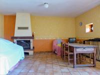 French property for sale in BEYNAC ET CAZENAC, Dordogne - €283,550 - photo 8