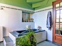 French property for sale in BEYNAC ET CAZENAC, Dordogne - €283,550 - photo 6