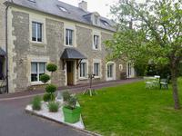 houses and homes for sale inUSSYCalvados Normandy