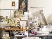 Commerce à vendre à LA COQUILLE en Dordogne - photo 7