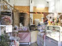Commerce à vendre à LA COQUILLE en Dordogne - photo 5