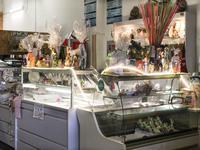Commerce à vendre à LA COQUILLE en Dordogne - photo 9