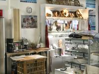 Commerce à vendre à LA COQUILLE en Dordogne - photo 4