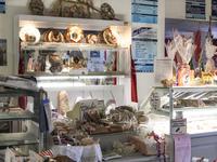 Commerce à vendre à LA COQUILLE en Dordogne - photo 3