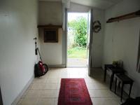 Maison à vendre à ST AULAYE en Dordogne - photo 7